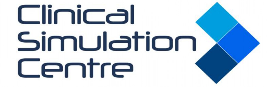 Clinical Simulation Centre Opening