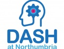Faculty Training Day at DASH