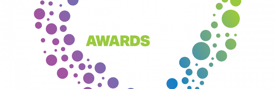 Bright Ideas in Health Awards
